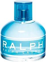 RALPH L. RALPH EDT 100 VPO