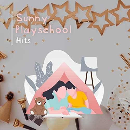Childrens Music