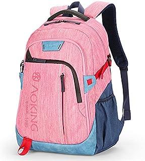 Aoking Premium School Backpack