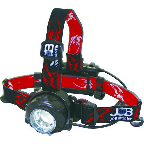 マーベル(MARVEL) LEDヘッドライト JHD-300