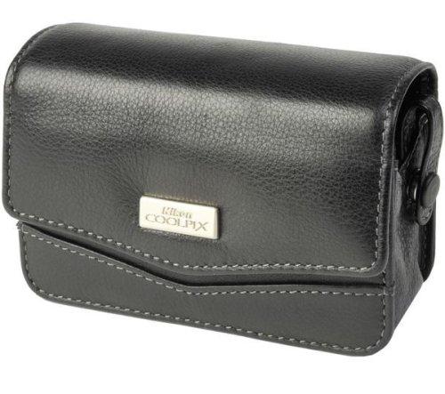 Nikon CS-P04  Tasche für COOLPIX P6000