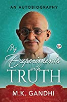My Experiments with Truth (Deluxe Hardbound Edition)