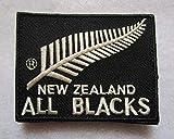 New Zealand National...image