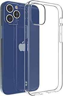 Yoedge Silicone Case for Samsung Galaxy S9 Plus 6.2 inch,Soft TPU Shockproof Bumper Cover for Samsung S9 Plus, Women Girl ...