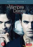 Vampire Diaries-Saison 7