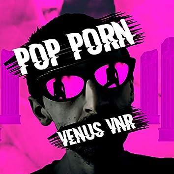 Pop Porn