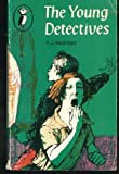 Young Detectives (Puffin Books)