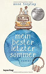 Books: Mein bester letzter Sommer | Anne Freytag - q? encoding=UTF8&ASIN=3453270126&Format= SL250 &ID=AsinImage&MarketPlace=DE&ServiceVersion=20070822&WS=1&tag=exploredreamd 21