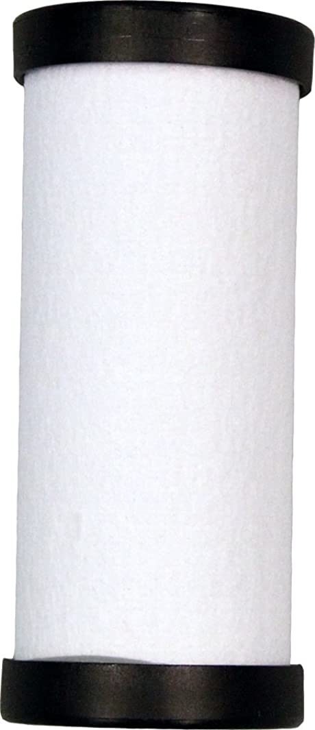 Van Air Systems E200-55-C/RC E200 Series Filter Element for F200-55 Series Compressed Air Filters, 0.01 μm