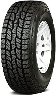 Westlake SL369 All-Terrain Radial Tire - 245/65R17 107S