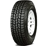 Westlake SL369 All-Terrain Radial Tire - 235/75R16 112S