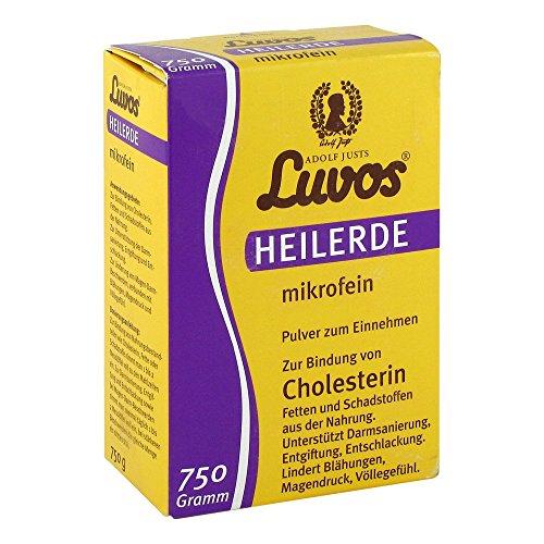 luvos-heilerde-mikrofein-pulver