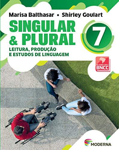 Singular e Plural 7 Edição 3