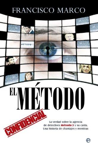 El método (Actualidad)