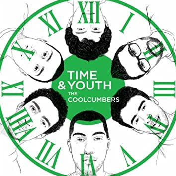 Time & Youth