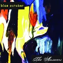 Best black orchid blue october Reviews