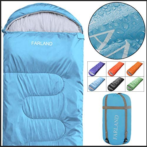 Top 10 Best padded sleeping bag Reviews