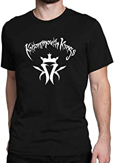 Best kottonmouth kings logo Reviews
