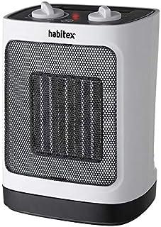 HABITEX_2018 Calefactor ceram. hq348. 2.000 w.habitex
