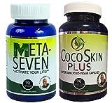 Meta-Seven & Coco Skin Plus