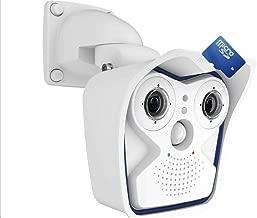 mobotix outdoor cameras