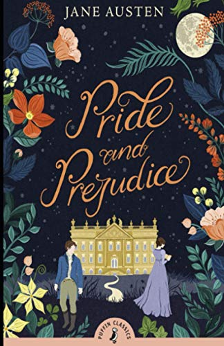 Compare Textbook Prices for Pride and Prejudice: by Jane Austen  ISBN 9798725302479 by Austen, Jane