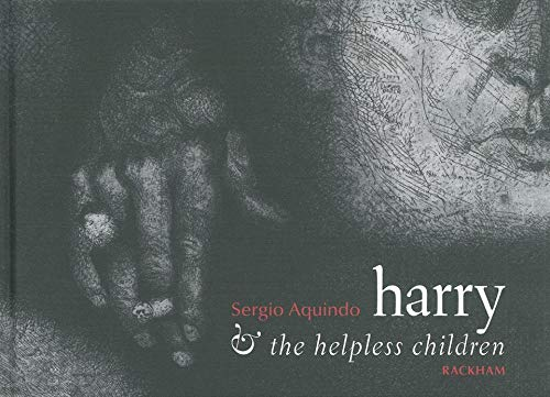 Harry and the Helpless Children
