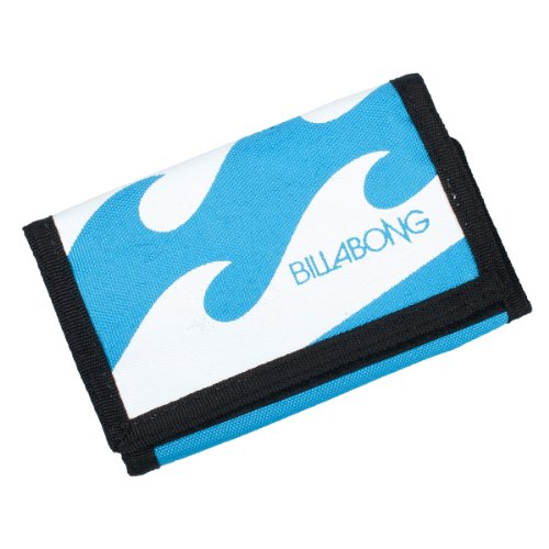 Wallet Billabong Surf Trip Wallet blue