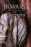 Porpora (La Confraternita del Pugnale Nero Vol. 3)