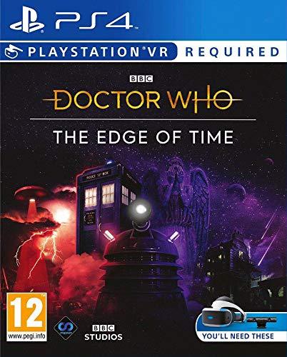 Doctor Who la guerre Tournevis Sonique Electronic Light /& Sound Toy