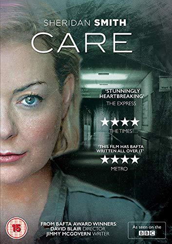 Care - Critically...