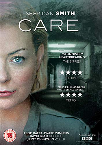 Care - Critically acclaimed BBC ...
