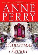 A Christmas Secret (Christmas Stories, #4)