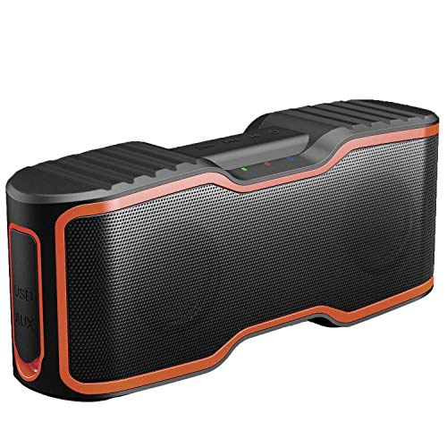 AOMAIS Sport II Altavoz Bluetooth