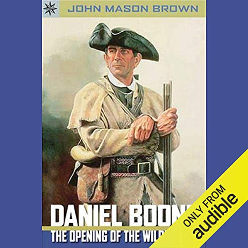 Sterling Point Books audiobook cover art