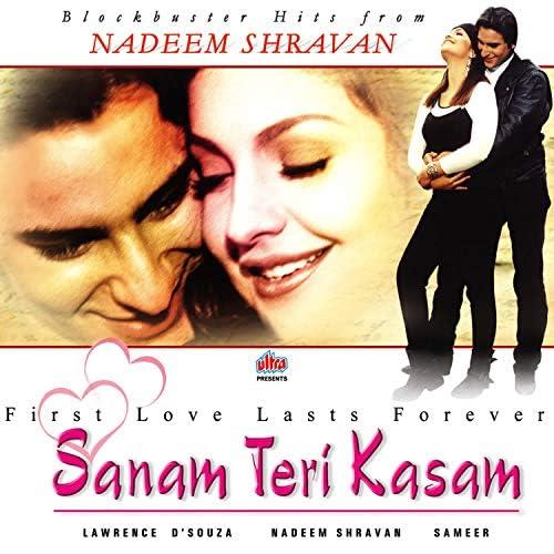 Nadeem & Shravan