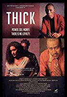 Thick / [DVD]