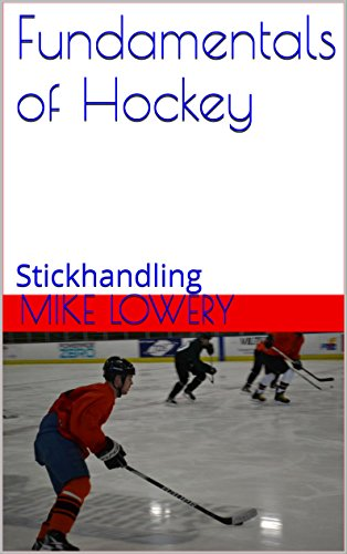 Easy You Simply Klick Fundamentals Of Hockey Stickhandling Book Download Link On This Page And Will Be Directed To The Free Registration Form After