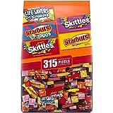LIFE SAVERS Gummy, STARBURST Duos and...