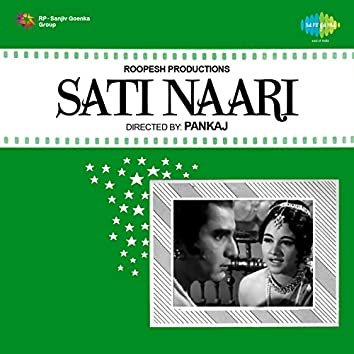 Sati Naari (Original Motion Picture Soundtrack)