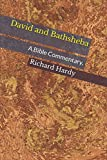 David and Bathsheba: A Bible Commentary.