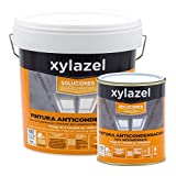 Pintura Anticondensación Xylazel - 750 mL