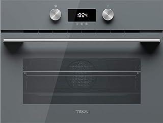 Amazon.es: Teka - Hornos de pared / Hornos y placas de cocina: Grandes electrodomésticos