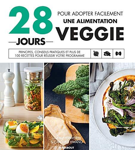 28 Jours Veggie