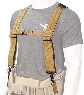 atlas 46 suspenders