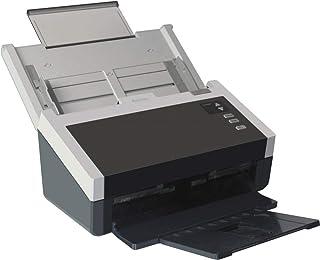 Avision AD240 Desktop Duplex Scanner