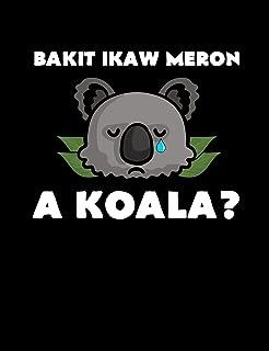 funny koala quotes