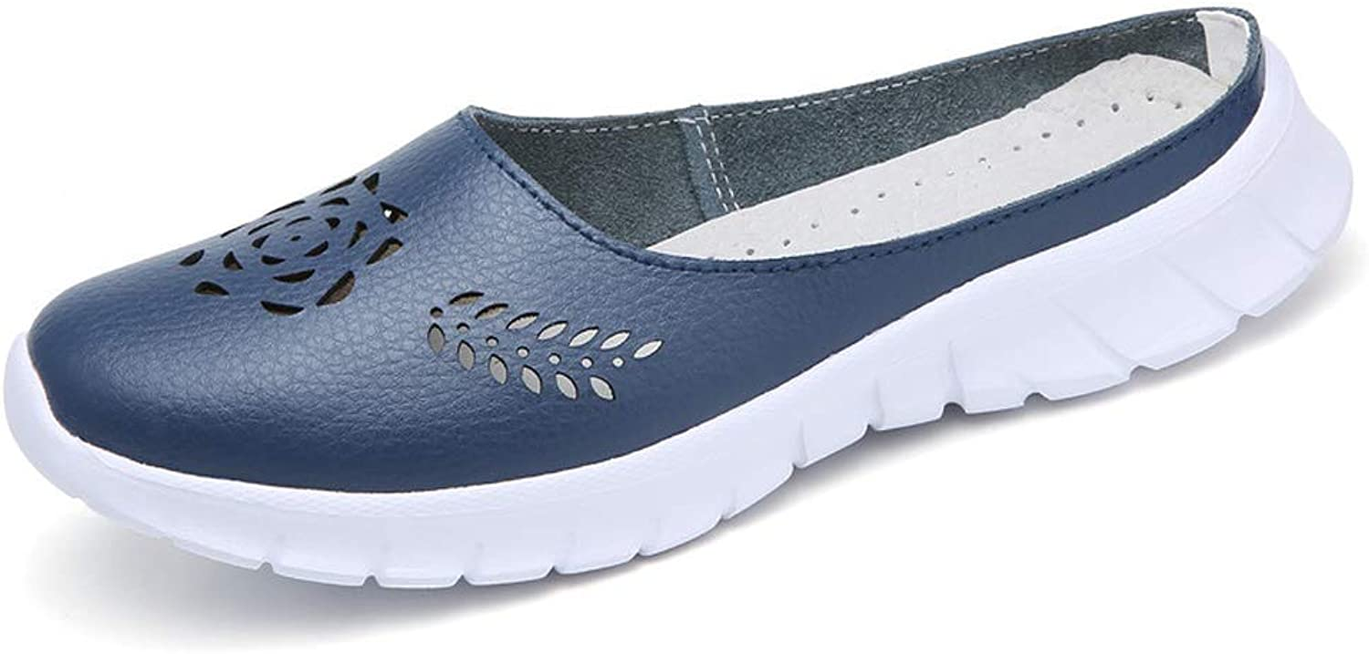 May zhang Casual shoes for Women Ladies Summer Breathable Comfortable shoes Grils Leisure Footwear