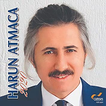 Harun Atmaca (2020)