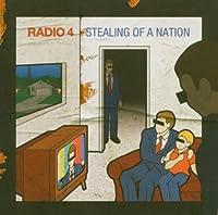 Stealing of a Nation (Bonus CD)